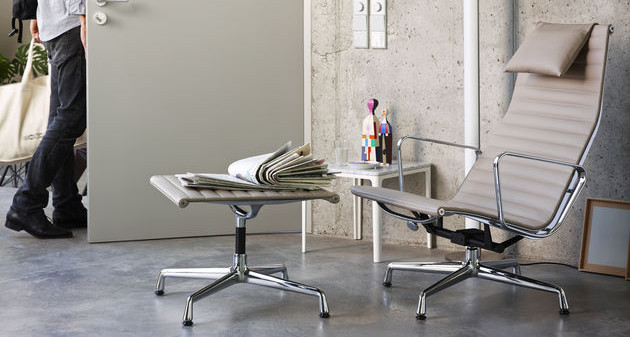vitraAluminium Group EA 124, Aluminium Group EA 125, Plate Table_web